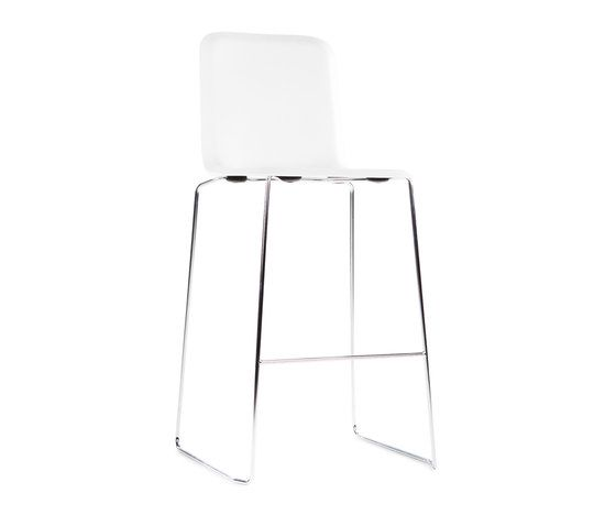 https://res.cloudinary.com/clippings/image/upload/t_big/dpr_auto,f_auto,w_auto/v1/product_bases/that-chair-barstool-by-lensvelt-lensvelt-richard-hutten-clippings-2788432.jpg