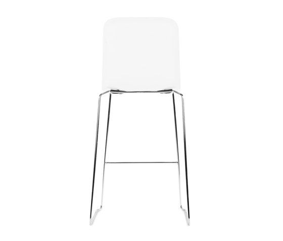 https://res.cloudinary.com/clippings/image/upload/t_big/dpr_auto,f_auto,w_auto/v1/product_bases/that-chair-barstool-by-lensvelt-lensvelt-richard-hutten-clippings-2788472.jpg