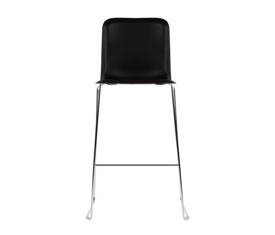 https://res.cloudinary.com/clippings/image/upload/t_big/dpr_auto,f_auto,w_auto/v1/product_bases/that-chair-barstool-by-lensvelt-lensvelt-richard-hutten-clippings-2788492.jpg