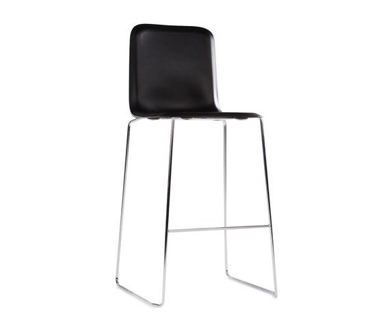 https://res.cloudinary.com/clippings/image/upload/t_big/dpr_auto,f_auto,w_auto/v1/product_bases/that-chair-barstool-by-lensvelt-lensvelt-richard-hutten-clippings-2788512.jpg