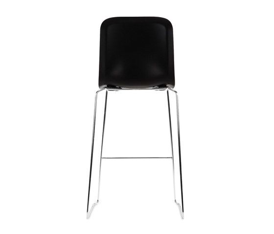 https://res.cloudinary.com/clippings/image/upload/t_big/dpr_auto,f_auto,w_auto/v1/product_bases/that-chair-barstool-by-lensvelt-lensvelt-richard-hutten-clippings-2788562.jpg