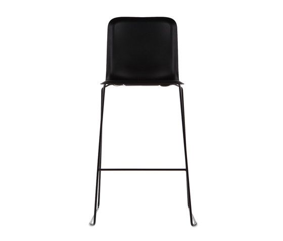 https://res.cloudinary.com/clippings/image/upload/t_big/dpr_auto,f_auto,w_auto/v1/product_bases/that-chair-barstool-by-lensvelt-lensvelt-richard-hutten-clippings-2788582.jpg