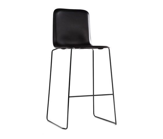 https://res.cloudinary.com/clippings/image/upload/t_big/dpr_auto,f_auto,w_auto/v1/product_bases/that-chair-barstool-by-lensvelt-lensvelt-richard-hutten-clippings-2788602.jpg
