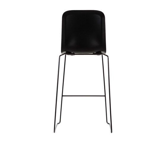 https://res.cloudinary.com/clippings/image/upload/t_big/dpr_auto,f_auto,w_auto/v1/product_bases/that-chair-barstool-by-lensvelt-lensvelt-richard-hutten-clippings-2788642.jpg