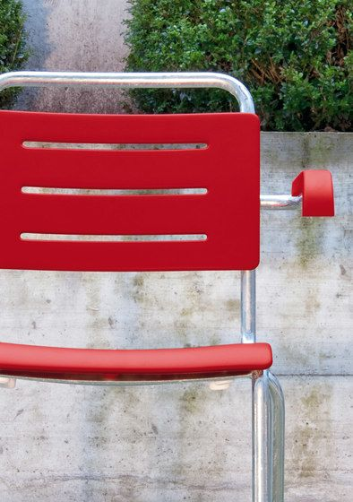 https://res.cloudinary.com/clippings/image/upload/t_big/dpr_auto,f_auto,w_auto/v1/product_bases/the-poly-garden-chair-by-atelier-alinea-atelier-alinea-clippings-6741962.jpg