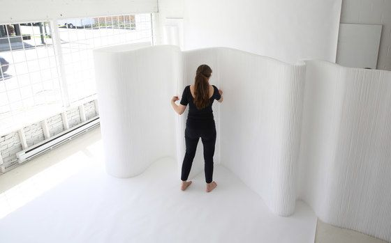 https://res.cloudinary.com/clippings/image/upload/t_big/dpr_auto,f_auto,w_auto/v1/product_bases/thinwall-white-textile-by-molo-molo-stephanie-forsythe-todd-macallen-clippings-6546872.jpg