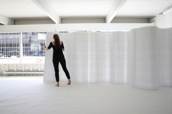 https://res.cloudinary.com/clippings/image/upload/t_big/dpr_auto,f_auto,w_auto/v1/product_bases/thinwall-white-textile-by-molo-molo-stephanie-forsythe-todd-macallen-clippings-6546942.jpg