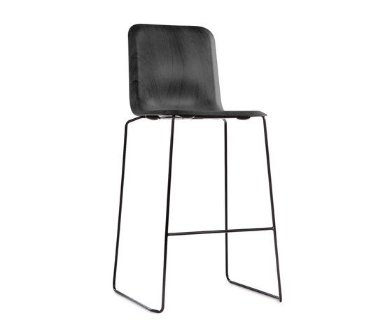 https://res.cloudinary.com/clippings/image/upload/t_big/dpr_auto,f_auto,w_auto/v1/product_bases/this-chair-barstool-by-lensvelt-lensvelt-richard-hutten-clippings-2767442.jpg