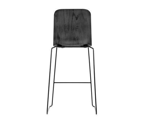 https://res.cloudinary.com/clippings/image/upload/t_big/dpr_auto,f_auto,w_auto/v1/product_bases/this-chair-barstool-by-lensvelt-lensvelt-richard-hutten-clippings-2767482.jpg
