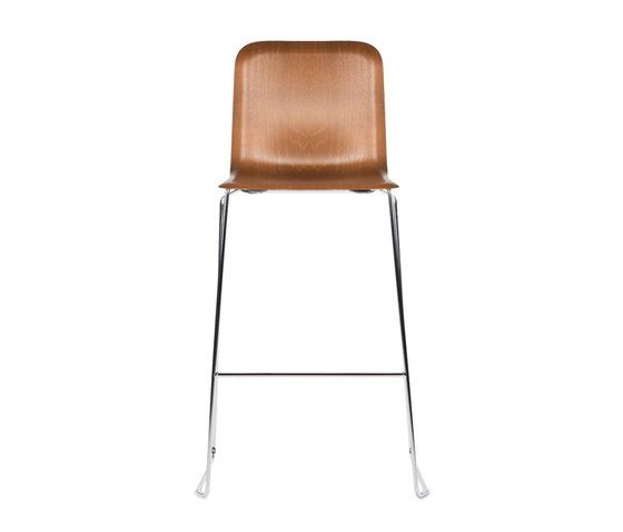 https://res.cloudinary.com/clippings/image/upload/t_big/dpr_auto,f_auto,w_auto/v1/product_bases/this-chair-barstool-by-lensvelt-lensvelt-richard-hutten-clippings-2767502.jpg