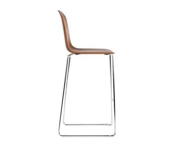 https://res.cloudinary.com/clippings/image/upload/t_big/dpr_auto,f_auto,w_auto/v1/product_bases/this-chair-barstool-by-lensvelt-lensvelt-richard-hutten-clippings-2767522.jpg