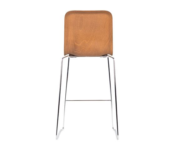 https://res.cloudinary.com/clippings/image/upload/t_big/dpr_auto,f_auto,w_auto/v1/product_bases/this-chair-barstool-by-lensvelt-lensvelt-richard-hutten-clippings-2767542.jpg