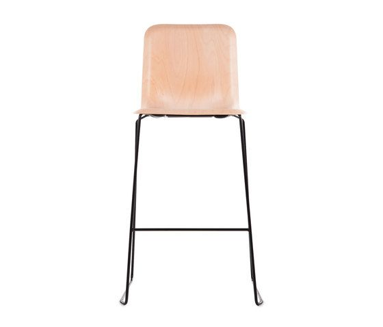 https://res.cloudinary.com/clippings/image/upload/t_big/dpr_auto,f_auto,w_auto/v1/product_bases/this-chair-barstool-by-lensvelt-lensvelt-richard-hutten-clippings-2767562.jpg