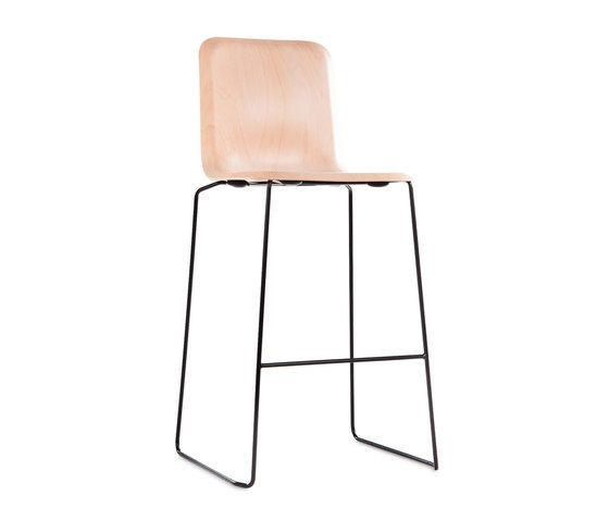 https://res.cloudinary.com/clippings/image/upload/t_big/dpr_auto,f_auto,w_auto/v1/product_bases/this-chair-barstool-by-lensvelt-lensvelt-richard-hutten-clippings-2767582.jpg
