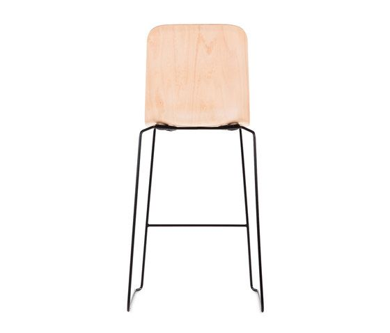 https://res.cloudinary.com/clippings/image/upload/t_big/dpr_auto,f_auto,w_auto/v1/product_bases/this-chair-barstool-by-lensvelt-lensvelt-richard-hutten-clippings-2767632.jpg