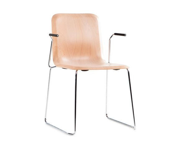https://res.cloudinary.com/clippings/image/upload/t_big/dpr_auto,f_auto,w_auto/v1/product_bases/this-chair-by-lensvelt-lensvelt-richard-hutten-clippings-3853192.jpg