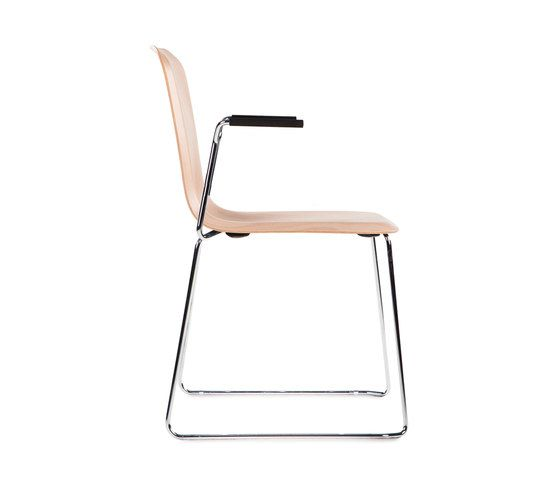 https://res.cloudinary.com/clippings/image/upload/t_big/dpr_auto,f_auto,w_auto/v1/product_bases/this-chair-by-lensvelt-lensvelt-richard-hutten-clippings-3853212.jpg