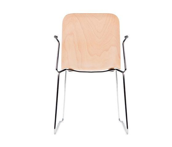 https://res.cloudinary.com/clippings/image/upload/t_big/dpr_auto,f_auto,w_auto/v1/product_bases/this-chair-by-lensvelt-lensvelt-richard-hutten-clippings-3853232.jpg