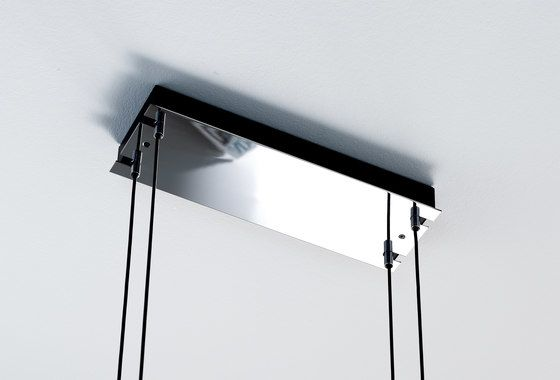 https://res.cloudinary.com/clippings/image/upload/t_big/dpr_auto,f_auto,w_auto/v1/product_bases/tieso-tender-led-suspended-lamp-by-anta-leuchten-anta-leuchten-rolf-heide-clippings-5112492.jpg