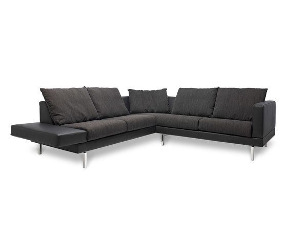 https://res.cloudinary.com/clippings/image/upload/t_big/dpr_auto,f_auto,w_auto/v1/product_bases/tigra-corner-sofa-by-jori-jori-verhaert-new-products-services-clippings-3726702.jpg