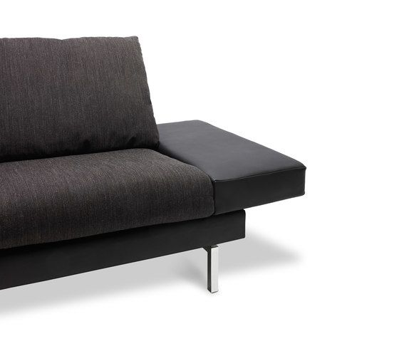 https://res.cloudinary.com/clippings/image/upload/t_big/dpr_auto,f_auto,w_auto/v1/product_bases/tigra-corner-sofa-by-jori-jori-verhaert-new-products-services-clippings-3726722.jpg