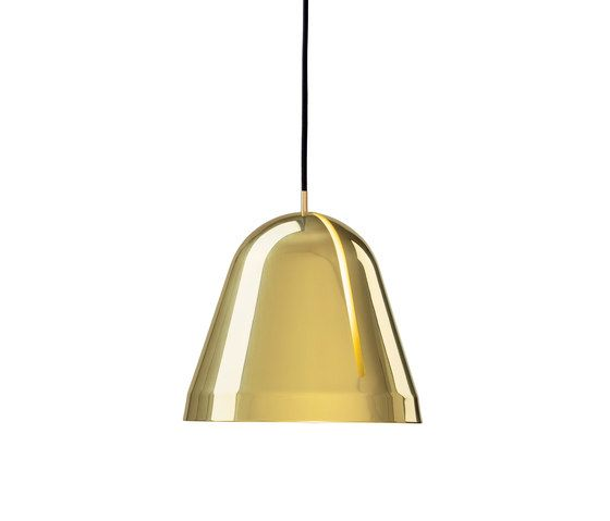 https://res.cloudinary.com/clippings/image/upload/t_big/dpr_auto,f_auto,w_auto/v1/product_bases/tilt-brass-pendant-lamp-by-nyta-nyta-johannes-marmon-johannes-muller-clippings-3142842.jpg
