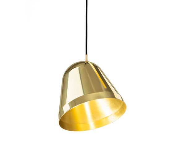 https://res.cloudinary.com/clippings/image/upload/t_big/dpr_auto,f_auto,w_auto/v1/product_bases/tilt-brass-pendant-lamp-by-nyta-nyta-johannes-marmon-johannes-muller-clippings-3142862.jpg