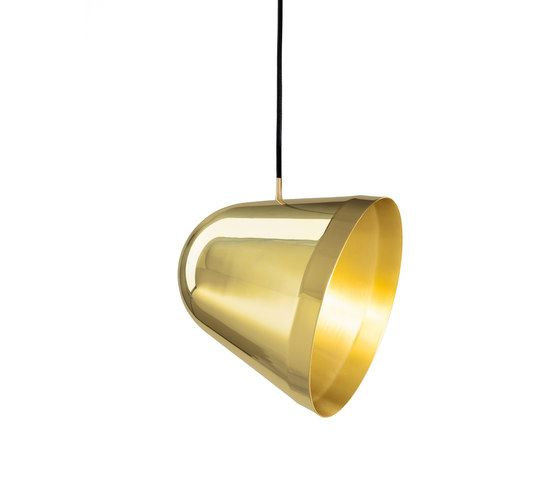 https://res.cloudinary.com/clippings/image/upload/t_big/dpr_auto,f_auto,w_auto/v1/product_bases/tilt-brass-pendant-lamp-by-nyta-nyta-johannes-marmon-johannes-muller-clippings-3142882.jpg