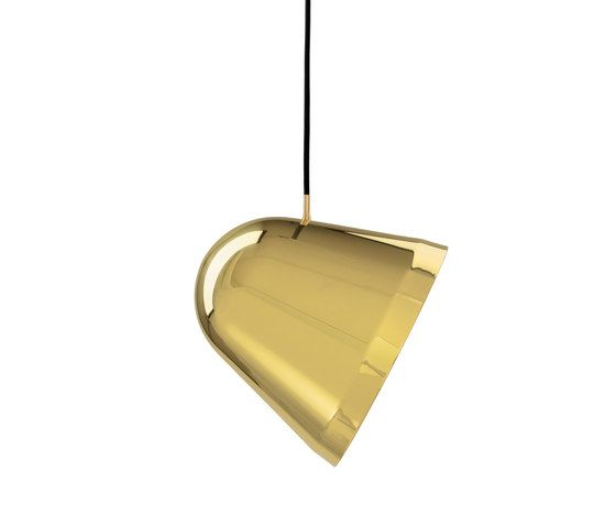 https://res.cloudinary.com/clippings/image/upload/t_big/dpr_auto,f_auto,w_auto/v1/product_bases/tilt-brass-pendant-lamp-by-nyta-nyta-johannes-marmon-johannes-muller-clippings-3142912.jpg