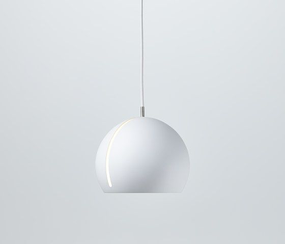 https://res.cloudinary.com/clippings/image/upload/t_big/dpr_auto,f_auto,w_auto/v1/product_bases/tilt-globe-pendant-lamp-by-nyta-nyta-clippings-2940662.jpg