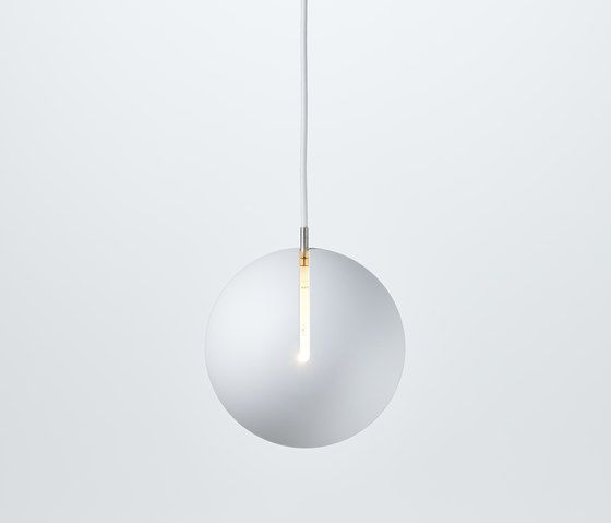 https://res.cloudinary.com/clippings/image/upload/t_big/dpr_auto,f_auto,w_auto/v1/product_bases/tilt-globe-pendant-lamp-by-nyta-nyta-clippings-2940692.jpg