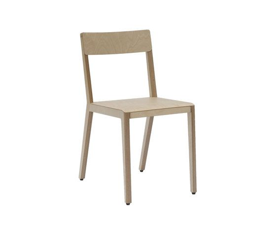 https://res.cloudinary.com/clippings/image/upload/t_big/dpr_auto,f_auto,w_auto/v1/product_bases/tim-chair-by-tossa-tossa-fabian-schwaerzler-clippings-2747262.jpg