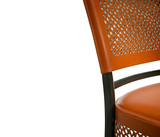 https://res.cloudinary.com/clippings/image/upload/t_big/dpr_auto,f_auto,w_auto/v1/product_bases/titti-side-chair-by-frag-frag-philippe-bestenheider-clippings-2596172.jpg