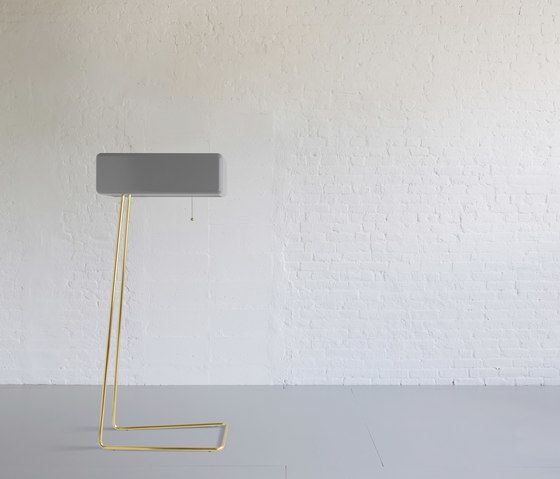 https://res.cloudinary.com/clippings/image/upload/t_big/dpr_auto,f_auto,w_auto/v1/product_bases/toffoli-led-floor-lamp-by-imamura-design-imamura-design-etsumi-imamura-clippings-5275042.jpg