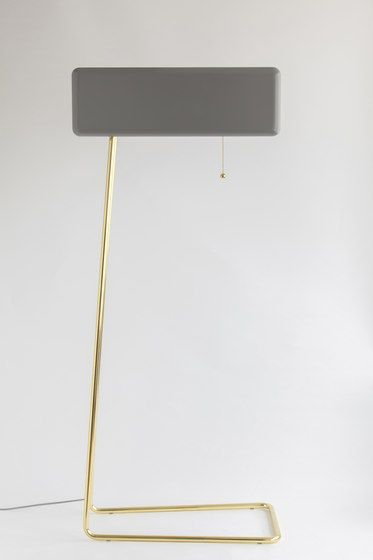 https://res.cloudinary.com/clippings/image/upload/t_big/dpr_auto,f_auto,w_auto/v1/product_bases/toffoli-led-floor-lamp-by-imamura-design-imamura-design-etsumi-imamura-clippings-5275132.jpg