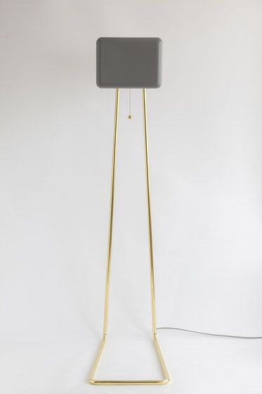 https://res.cloudinary.com/clippings/image/upload/t_big/dpr_auto,f_auto,w_auto/v1/product_bases/toffoli-led-floor-lamp-by-imamura-design-imamura-design-etsumi-imamura-clippings-5275212.jpg