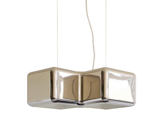 https://res.cloudinary.com/clippings/image/upload/t_big/dpr_auto,f_auto,w_auto/v1/product_bases/toffoli-led-pendant-lamp-1-by-imamura-design-imamura-design-etsumi-imamura-clippings-6745182.jpg