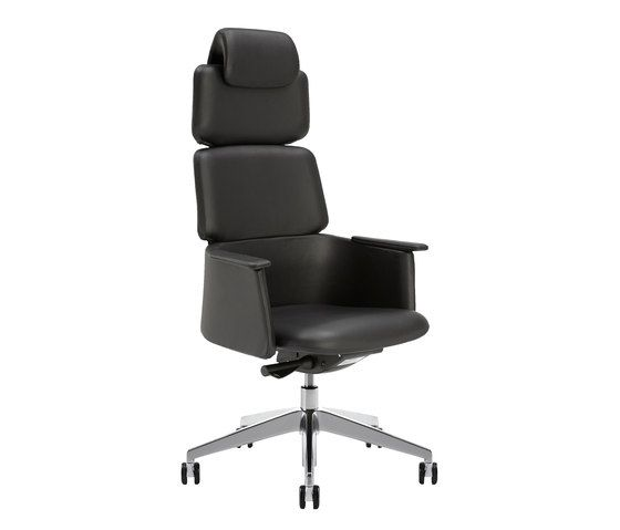 https://res.cloudinary.com/clippings/image/upload/t_big/dpr_auto,f_auto,w_auto/v1/product_bases/tola-office-chair-by-koleksiyon-furniture-koleksiyon-furniture-fp-design-clippings-3885062.jpg