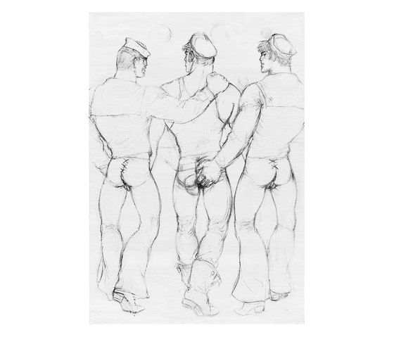 https://res.cloudinary.com/clippings/image/upload/t_big/dpr_auto,f_auto,w_auto/v1/product_bases/tom-of-finland-untitled-1973-by-henzel-studio-henzel-studio-calle-henzel-touko-laaksonen-clippings-6134842.jpg