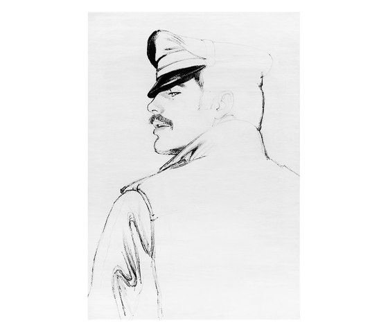 https://res.cloudinary.com/clippings/image/upload/t_big/dpr_auto,f_auto,w_auto/v1/product_bases/tom-of-finland-untitled-1977-by-henzel-studio-henzel-studio-calle-henzel-touko-laaksonen-clippings-5846852.jpg