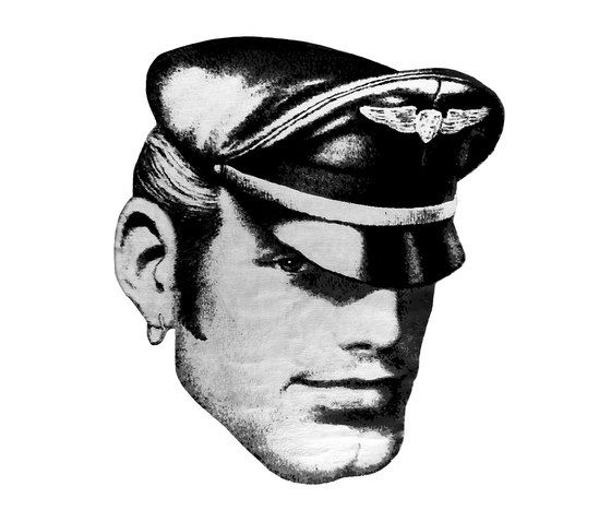 https://res.cloudinary.com/clippings/image/upload/t_big/dpr_auto,f_auto,w_auto/v1/product_bases/tom-of-finland-untitled-1978-by-henzel-studio-henzel-studio-calle-henzel-touko-laaksonen-clippings-6630672.jpg