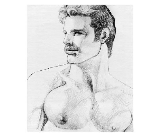 https://res.cloudinary.com/clippings/image/upload/t_big/dpr_auto,f_auto,w_auto/v1/product_bases/tom-of-finland-untitled-1980-by-henzel-studio-henzel-studio-calle-henzel-touko-laaksonen-clippings-4013952.jpg