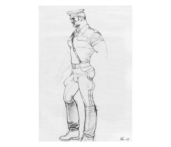 https://res.cloudinary.com/clippings/image/upload/t_big/dpr_auto,f_auto,w_auto/v1/product_bases/tom-of-finland-untitled-1988-by-henzel-studio-henzel-studio-calle-henzel-touko-laaksonen-clippings-6666772.jpg
