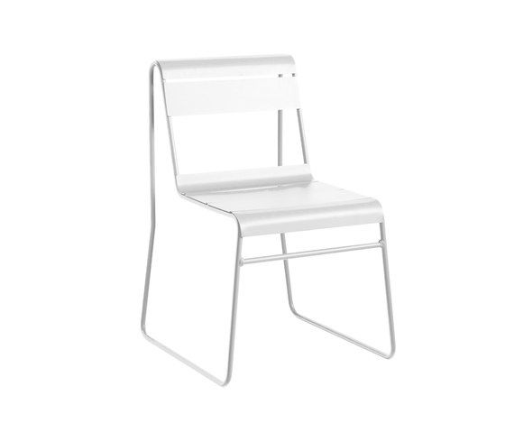 https://res.cloudinary.com/clippings/image/upload/t_big/dpr_auto,f_auto,w_auto/v1/product_bases/toscana-chair-by-isi-mar-isi-mar-clippings-6275652.jpg