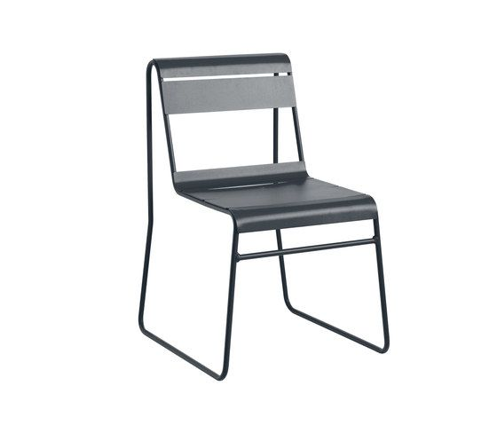 https://res.cloudinary.com/clippings/image/upload/t_big/dpr_auto,f_auto,w_auto/v1/product_bases/toscana-chair-by-isi-mar-isi-mar-clippings-6275822.jpg