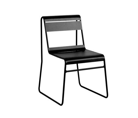 https://res.cloudinary.com/clippings/image/upload/t_big/dpr_auto,f_auto,w_auto/v1/product_bases/toscana-chair-by-isi-mar-isi-mar-clippings-6276402.jpg