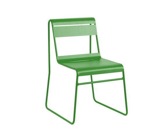https://res.cloudinary.com/clippings/image/upload/t_big/dpr_auto,f_auto,w_auto/v1/product_bases/toscana-chair-by-isi-mar-isi-mar-clippings-6276882.jpg