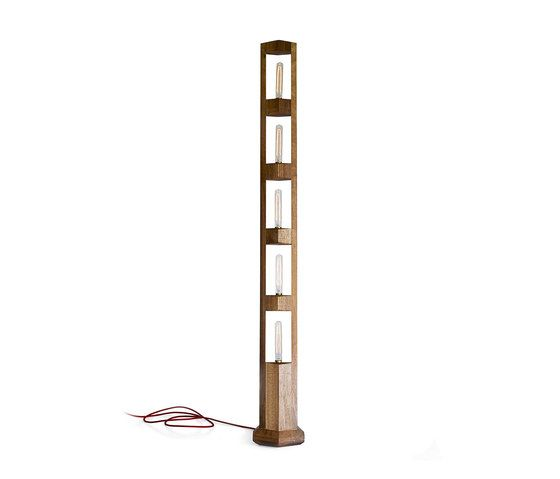 https://res.cloudinary.com/clippings/image/upload/t_big/dpr_auto,f_auto,w_auto/v1/product_bases/totem-lamp-by-hookl-und-stool-hookl-und-stool-aleksandar-ugresic-clippings-2529842.jpg