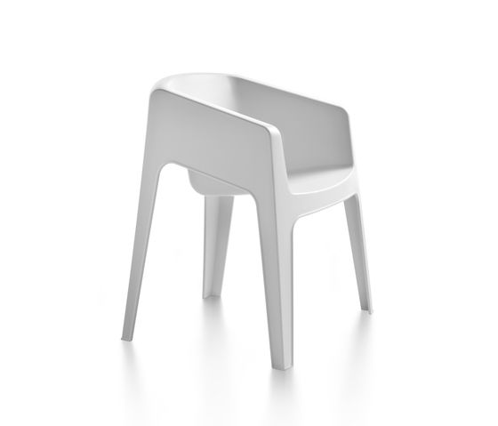 Tototo by Maxdesign by Maxdesign