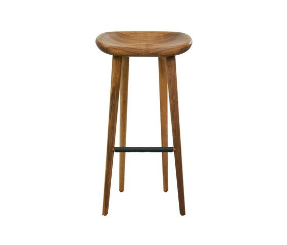 https://res.cloudinary.com/clippings/image/upload/t_big/dpr_auto,f_auto,w_auto/v1/product_bases/tractor-bar-stool-by-bassamfellows-bassamfellows-c-scott-fellows-craig-bassam-clippings-6209292.jpg